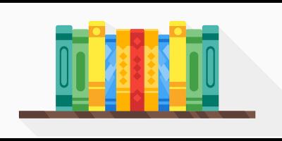 本と本屋の未来を考える小さな研究室「BOOK SHOP 3.0」 第1回ゲスト スタンダードブックストア代表・中川和彦さん