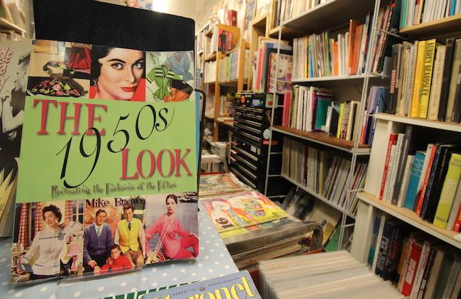 """雑誌をテーマにした古書店「magnif」が選ぶ """"インスタ映え""""ヴィンテージマガジンTOP10"""