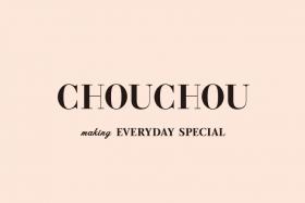 【CHOUCHOU ShinQs店】<SURF CLUTCH> POP UP SHOP
