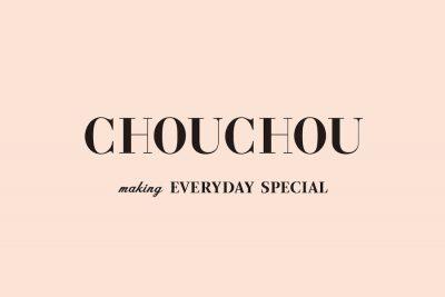 【アルバイト募集】CHOUCHOU 渋谷ヒカリエShinQs店