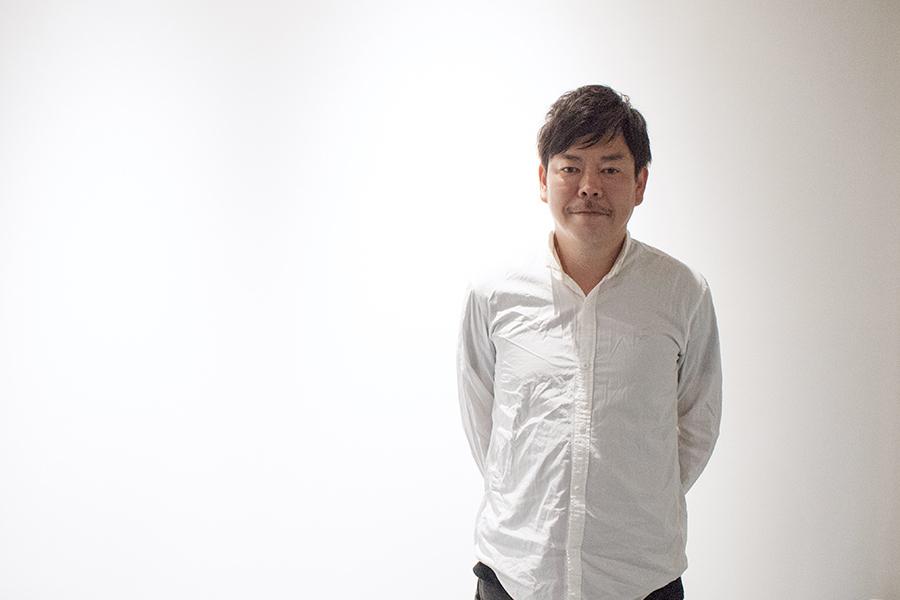 『ATLANTIS zine』完結記念インタビュー。「読者は世界中にいるから、信じてつくり続けるだけ」編集長・加藤直徳さん
