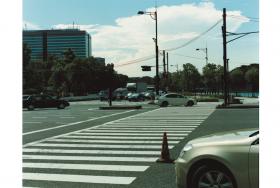 【イベント】佐内正史さん(写真家)×岡本仁さん(編集者)Talkinbout photography vol.7