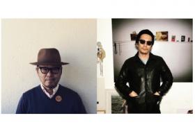 *終了しました【イベント】岡本仁さん×野村訓市さん「誰でも撮れて誰でも発信出来る時代の写真論」vol.6