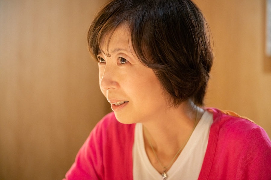 「生きている人みんなに読んでほしい」──岸本佐知子さんが語る『最初の悪い男』の魅力