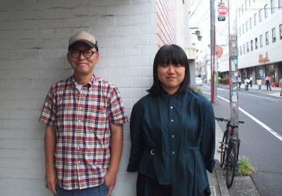 「iPhoneで撮る写真」は「写真」ではない? ──20歳のインスタ・ネイティブな写真家との対話 石田真澄さん×岡本仁さん