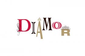 CHOUCHOUの期間限定ショップがディアモール大阪「DIAMOR LOBBY」にオープン!