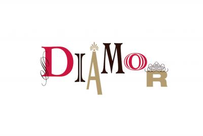 *終了しました CHOUCHOUの期間限定ショップがディアモール大阪「DIAMOR LOBBY」にオープン!