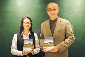 「私たちは、簡単に人間に失望してはいけない」─小川高義さん×山崎まどかさん エリザベス・ストラウト『何があってもおかしくない』刊行記念対談