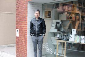 「本が売れない」時代の本屋の生存戦略 ―編集長が聞いた! 奥渋谷の本屋「SPBS」の秘密<最終回>