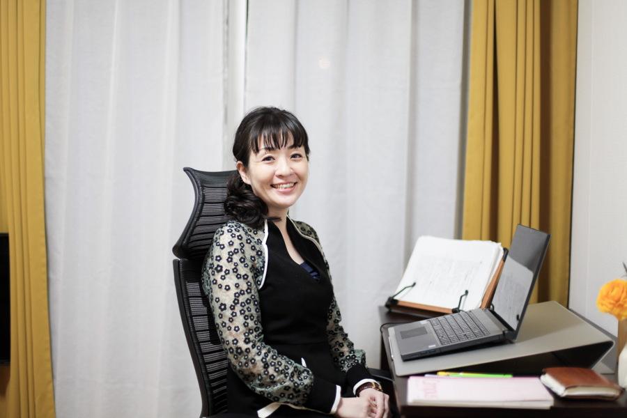 小説の神様に向き合い続ける作家──物語をつくる人#02 村田沙耶香 ...