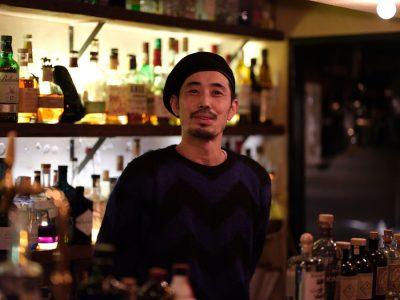 """【奥渋谷探訪】#07 SPBSに来て夜遅くなったら、奥渋谷の""""サードプレイス""""〈ザンジバル〉でお酒とカレーを"""