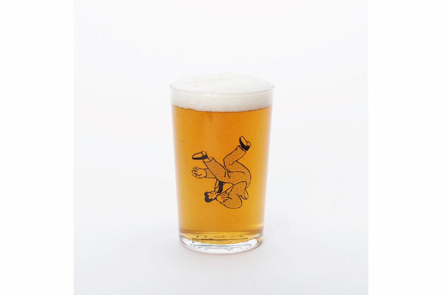 *終了しました【フェア】夏だ、ビールだ、家飲みだ! 最高のビールグラスフェア