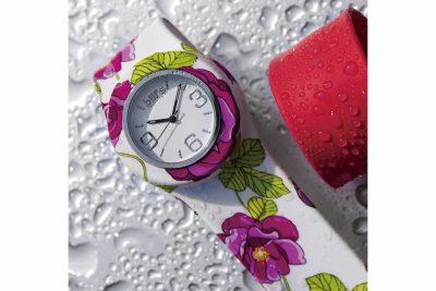 【フェア】浴衣も水着も味方する、スイスの時計〈Bill's watches〉POP UP SHOP