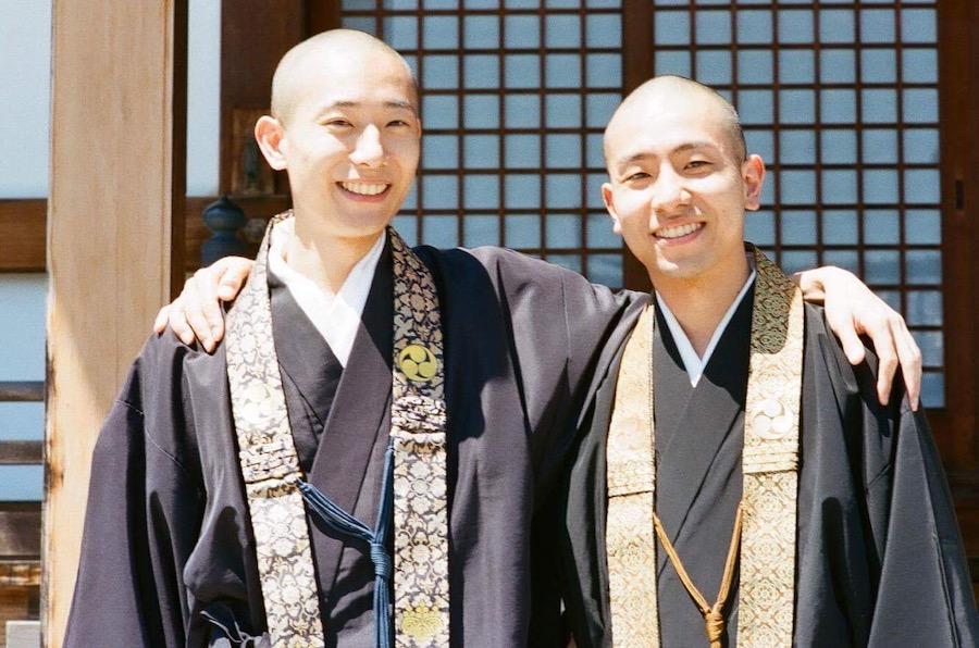 【フェア】会期延長! おもしろヤング坊主(OYB)、藤井兄弟と選ぶ読書の秋フェア