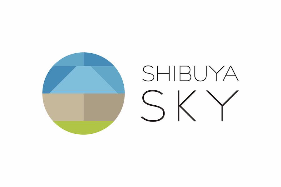 【お知らせ】「SHIBUYA SKY SOUVENIR SHOP」の 書籍コーナーのブックディレクションを行いました