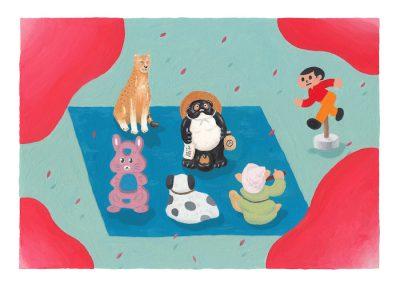 【フェア】歌人・寺井奈緒美とめぐる現代短歌フェア 「凹のような凸の見つけ方」