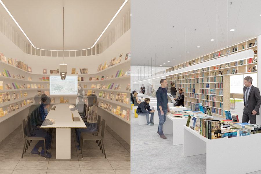 【お知らせ】SPBS12周年のご挨拶と2020年4月開業の新店舗〈SPBS TORANOMON〉〈SPBS TOYOSU〉のご案内
