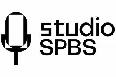 【お知らせ】都内某所から動画を配信──〈studio SPBS〉始動。