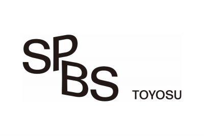【お知らせ】7/12(日)SPBS TOYOSU 休業日について