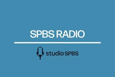 【SPBSラジオ】番組のご案内
